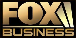 life coaching expert meredith haberfeld in fox business news